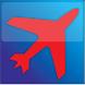 Flight Tracker by LuckyAndroid777