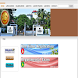 KERALA PUBLIC SERVICE COMMISSION (KPSC) by TechAppie Inc