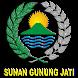 Kodim 0619 Purwakarta