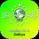 Amalan NU dan Dalilnya by Ahmad M. Nidhom