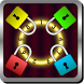 Unlock the Ring - Free Puzzle by Mt. Ford Studios