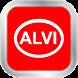 ALVI DIALER by ********