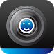HappyShutter - Smile detection by ThirdSight