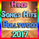 Top hindi songs Bollywood 2017 by Grdev