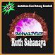 Kumpulan Lagu Ruth Sahanaya Populer Mp3 2017 by MiyaNur