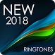 New 2018 Ringtones by Ringtones2018