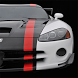 Viper Edition - The Nation by GoMobile Studios