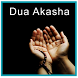 Dua Akasha by AppsLite