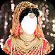 Girl Wedding Dress by Appwallet Technologies