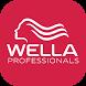 Wella Professionals by ScissorBoy
