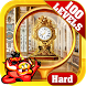 Museum Quest New Hidden Object by PlayHOG