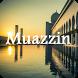 Azan alarm with qibla by BoomApp