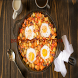 Good Breakfast Potatoes Recipes