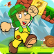 Chaves Jungle World Of Mario by City King Games
