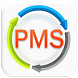 PMS Easy Work by Alaa Eddine Cherbib