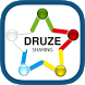 DruzeSharing by CanadaWorldApps