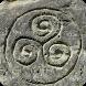 Petroglyphs by Kirill Sidorov