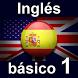 Inglés básico 1 by Euvit