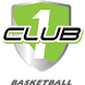 Club1 Basketball by Exposure Events, LLC