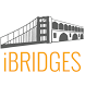 iBridges2015 by EventMobi