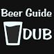 Beer Guide Dublin by Fred Waltman