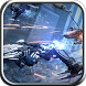 Aircraft war mania by Gaming Mania