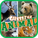 Guess the Animal 2015 by GuessGame Studio