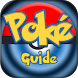 Pocketown Guide Legendary by AAPlusDev
