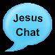 Jesus Chat by Franklin Jino