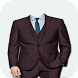Business Man Suit Photo Maker by kingfisherapp