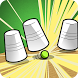 Shell Game by Magma Mobile