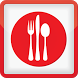 dCrave List Food Finder by Naticis