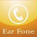 Earfone Dialer by MyDialer Co. Inc