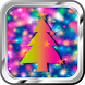 Merry Christmas 2016 by Revival App
