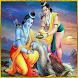 Malayalam Ramayanam Parayanam by Swift World Apps