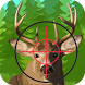 Forest Sniper: Deer Hunt by Turbo Reality