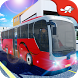 USA City Transport Bus Driving & Parking 2017 by Turtle Zap Games