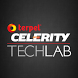 Terpel Celerity TechLab by Uvee