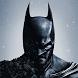 Batman Arkham Origins by Warner Bros. International Enterprises