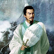 华容道之群英会战 by Zhao Haozhi