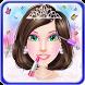 Wedding princess Dress up by Zync Studio