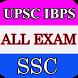 SSC IAS IBPS UPSC Govt Exams by SHANKARRAOPURA