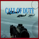 Guide Call Of Duty by Infinity .LTD