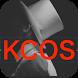 KCOS 『決断』コンサルタントアプリ by Tenplus Inc.