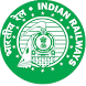 Live Train Enquiry by Appster India