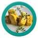 Ricette Cucina Indiana by tricoapp