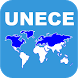 UNECE Quick Stats by StatD