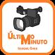 Último Minuto by PlayApp Studio