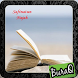 Terjemah Kitab Safinah An Najh by BuraQ