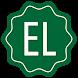 EZ Loan Access Côte d'Ivoire by EZ Loans